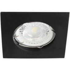 Kanlux 25990 NAVI CTX-DS10-B Bodové svietidlo