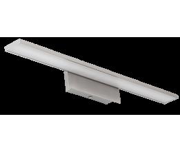 Rábalux 5737 Louise Bathroom lamp, 48LED / 10W (700lm, 3000K)
