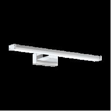 Eglo 96064 PANDELLA 1, Nástenné svietidlo
