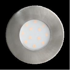 EGLO 96415 PINEDA-IP,Kültéri beépíthető lámpa