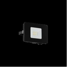 EGLO 97455 FAEDO 3,Venkovný LED nástenný svítidlo