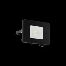 EGLO 97456 FAEDO 3,Venkovný nástenný LED svietidlo