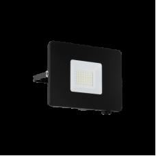 EGLO 97457 FAEDO 3,Venkovný nástenný LED svítidlo