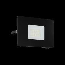 EGLO 97458 FAEDO 3,Venkovný nástenný LED svítidlo