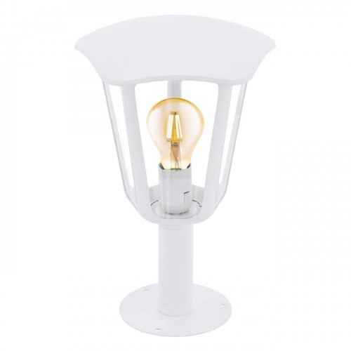 EGLO 98117 Vonkajšie svietidlo so soklom MONREALE