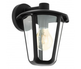 EGLO 98121Vonkajšie nástenné svietidlo MONREALE