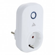 Eglo 97476 CONNECT PLUG, Zásuvkový senzor
