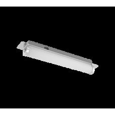 Elmark 95IP4409 OCEAN, Nástěnné svítidlo