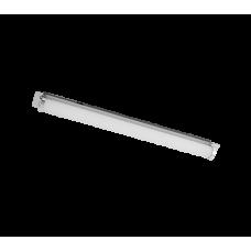 Elmark 95IP4410 OCEAN, Nástěnné svítidlo