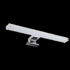 Elmark 95IP4411/2 MIRROR LIGHT, Nástěnné svítidlo