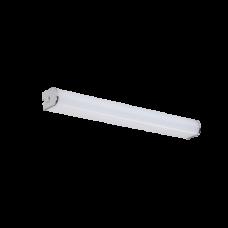 Elmark 95IP4412 MIRROR LIGHT, Nástěnné svítidlo