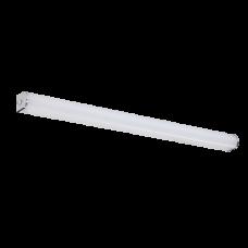 Elmark 95IP4413 MIRROR LIGHT, Nástěnné svítidlo