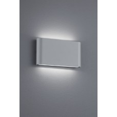 TRIO LIGHTING FOR YOU 227660287 THAMES II, nástěnné svítidlo