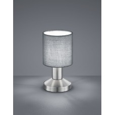 RIO LIGHTING FOR YOU 595400111 GARDA, Stolní svítidlo