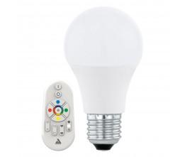 Eglo 11585 Eglo Connect, LED žárovka
