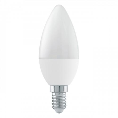Eglo 11711 RELAX A WORK, LED žárovka