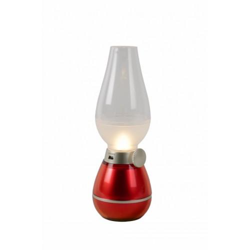 Lucide 13520/01/32 ALADIN stolní svítidlo