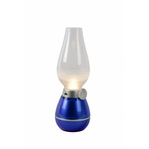 Lucide 13520/01/35 ALADIN stolní svítidlo