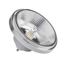 KANLUX 25421 ES-111 REF LED-CW fényforrás