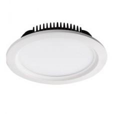 Kanlux 25510 TIBERI LED SMD 24W  beépített lámpa