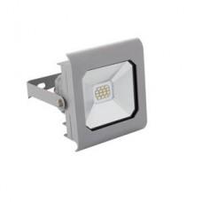Kanlux 25583 ANTRA LED10W-NW GR, Reflektor