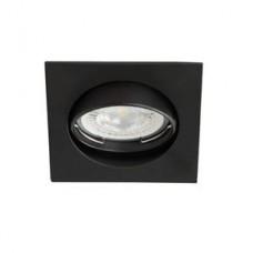 Kanlux 25991 NAVI CTX-DT10-B Bodové svietidlo