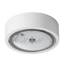 Kanlux 27053 iTECH C1 302 M AT 2W Núdzové svietidlo LED