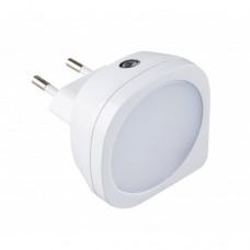 Rábalux 4647 Billy, Dugaljba illeszthető lámpa