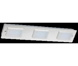 Rábalux 5724 RUBEN, stropní svítidlo