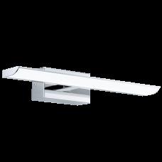 94612 EGLO LED-WL L-405 CHROM/WEISS TABIANO