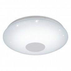 Eglo 95972  VOLTAGO 2, Stropné svietidlo