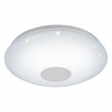 Eglo 95973  VOLTAGO 2, Stropné svietidlo