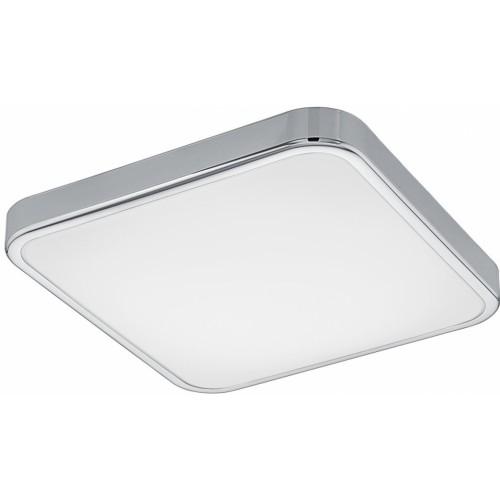 Eglo 96229 MANILVA 1, nástěnné / stropní svítidlo