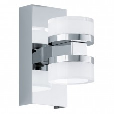Eglo 96541 ROMENDO 1, LED nástěnné svítidlo