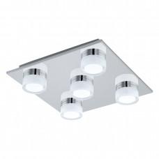 Eglo 96544 ROMENDO 1, LED stropní svítidlo