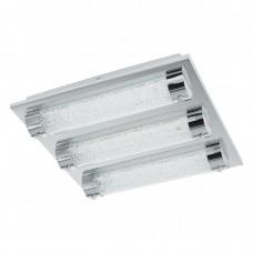 Eglo 97056 TOLORICO, LED stropní / nástěnné svítidlo