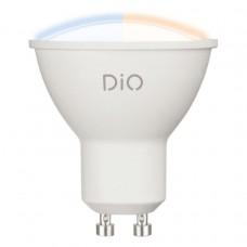 EGLO GU10-LED izzó