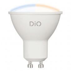 EGLO 11802 GU10-LED izzó