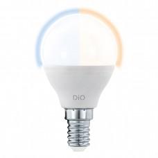 EGLO 11805 E14-LED-P45 izzó