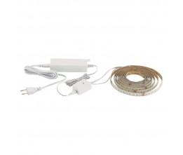 EGLO 32733 STRIP-C LED pásky