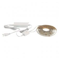 EGLO 32741 STRIP-C LED pásky