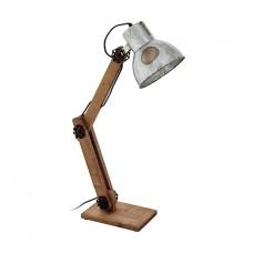 Eglo 43068 Asztali lámpa FRIZINGTON