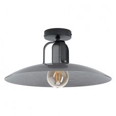 Eglo 43221 Mennyezeti lámpa KENILWORTH