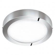 EGLO 98559 FUEVA-C stropní svítidlo