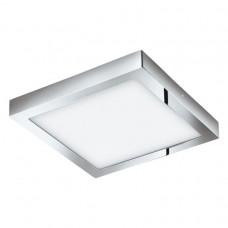 EGLO 98561FUEVA-C stropní svítidlo