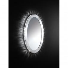 EGLO 93948 Tükör LED megvilágítással TONERIA