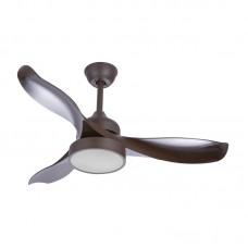 Globo 03610 RAMONA, Stropný ventilátor