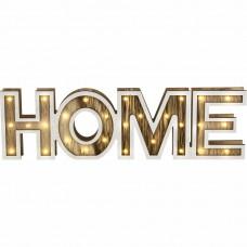 Dekorační stolní svitidlo Globo 29975 HOME