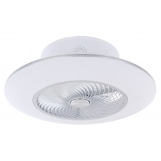 Globo 03623 KELLO, Stropní ventilátor