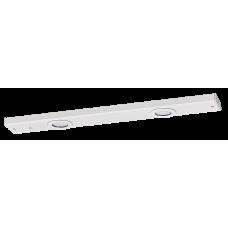 Rábalux 2349 Long light, 40LED / 6W (450lm, 3000K)